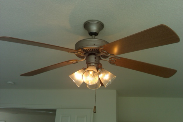 Agoura Electrical Contractor Ceiling Fan