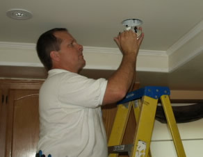 professional agoura electrical contractor